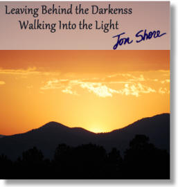 Leaving Behind the Darkness